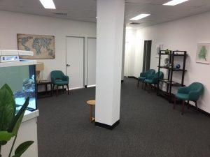 GP Brisbane and medical centre