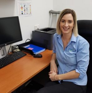 Family doctor Wavell Heights