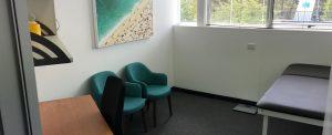 Health Medical Centre