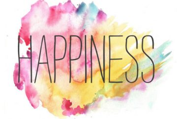 Happiness and how to achieve it