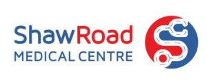 Shaw Road Medical Centre